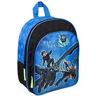 Backpack How to Train Your Dragon - Backpack