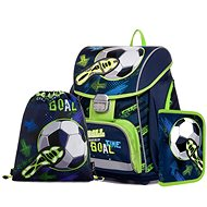 Soccer set - School Set