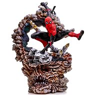 Spider-Man Legacy Replica 1/4 - Spider-Man: Far From Home - Figure
