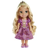 Princess Locika in glittering dress - Doll