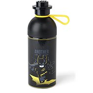 LEGO Batman Bottle 0.5L - Bottle