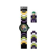 LEGO Batman Movie Joker Watch