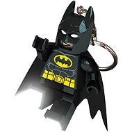 LEGO Batman Movie Batman a shining figurine - Keychain Light