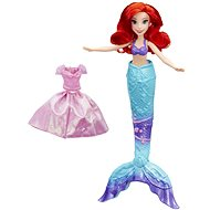 Disney Princess Ariel The Little Mermaid - Doll