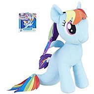 My Little Pony Rainbow Dash Plush - Plush Toy