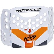 Nerf Modulus shield - Accessories for Nerf