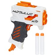 Nerf Modules Grip Blaster Accessories - Nerf Accessories