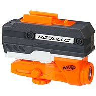 Nerf Modulus for Targeting Lighting Beam - Accessories for Nerf