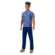 Barbie Model Ken 114 - Doll Accessory