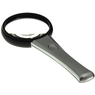 Digiphot Magnifier HL-35 - Children's magnifying lenses