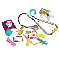 B-Toys Dr. Doctor Kit - Game Set