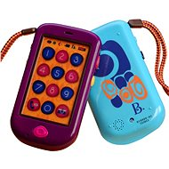 B-Toys Touchscreen HiPhone - Interactive Toy