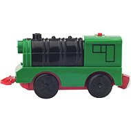 Woody Electric Engine - Toy train