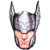 Avengers 3D Pillow, Thor - Children's bedroom decoration