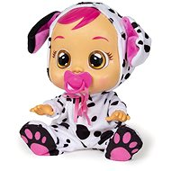 Cry Babies Dotty - Plush Toy