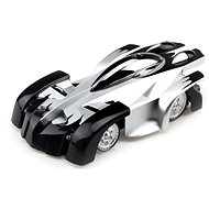 Climbing Car - RC Remote Control Car