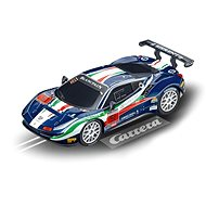 GO / GO + 64115 Ferrari 488 GT3 AF Corse - A toy for a race track