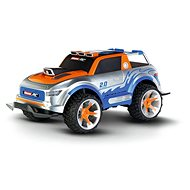 Carrera Watergun 2.0 - RC Remote Control Car