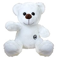 Teddies Shiny Teddy - Teddy Bear