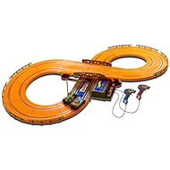 Hot Wheels Racing track 286cm - Slot Car Track