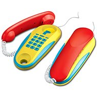 Wired Phones