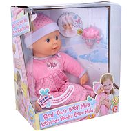 Real Ted's Baby Mila - Doll Accessory