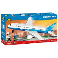 Cobi 26600 Boeing Dreamliner - Building Kit