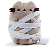 Pusheen Mummy - Plush Toy