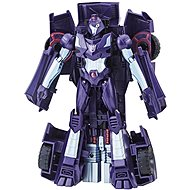 Transformers Cyberverse Shadow Striker