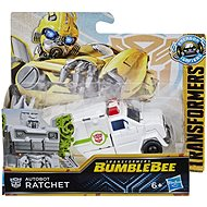 Transformers BumbleBee Ratchet - Figurine