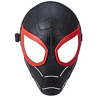Spiderman Mask - Children's mask
