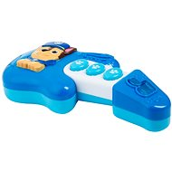 Paw Patrol My First Guitar - Musical Toy