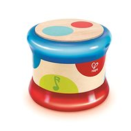 Hape Children's Drum - Musical Toy