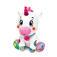 Clementoni Interactive Unicorn - Interactive Toy