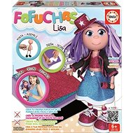 Educa Pop Star - Creative Kit