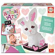 Educa Bunny - Creative Kit