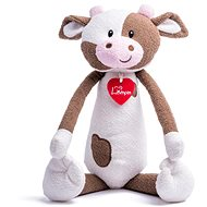 Lumpin Cow Rosie, Big - Plush Toy