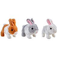 Addo Tiny Rabbit - Toy animal