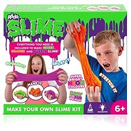 Addo Set - Create your own Slime