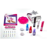 Addo Nail Studio - Beauty Set