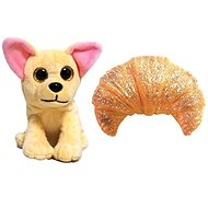 Sweet Pups Molly - Plush Toy