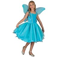Fairy Size M - Children's costume