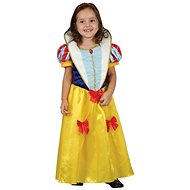 Snow White, Size XS - Children's costume