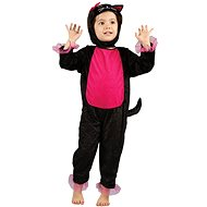 Cat Size S - Children's costume