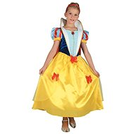 Snow White, Size L - Children's costume