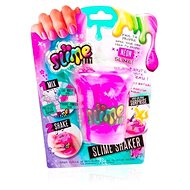 Slime DIY Slime Shaker - small - Creative Toy