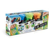 Slime DIY Slime Shakers 3-Pack - Creative Toy