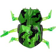 Beetle - Combination Target for Laser Game Sets - Green - Toy Gun