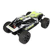 df-models DuneFighter 2 - RC Remote Control Car