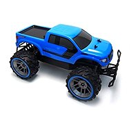 Amewi Ford F150 Monster Truck - RC Remote Control Car